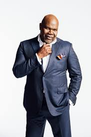 empowering t d jakes quotes essence com