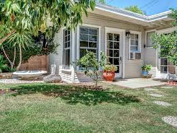 budget friendly small but fully equipped homeaway cal heights