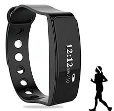 life bracelet app images Fitness apps roman fitness systems your health and fitness is jpg
