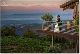 Outdoor Wedding Venues Bay Area Wedding Venue Archives