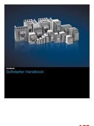 abb softstarter handbook transmission mechanics manufactured