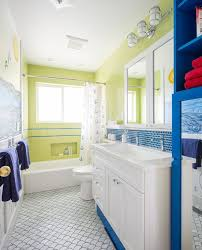 small bathroom color ideas bathroom traditional with small