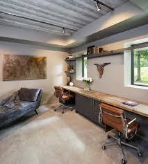modern furniture minneapolis modern organic home in lake calhoun minneapolis