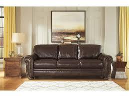 furniture ashley furniture madison ashley signature furniture