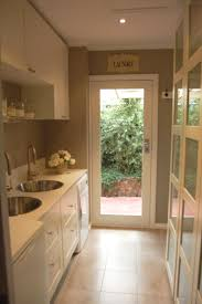 119 best laundry room ideas images on pinterest the laundry