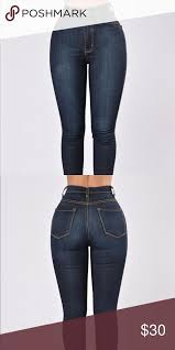 High Waisted Jeggings Plus Size 210 Best Plus Size High Waisted Jeans Images On Pinterest High