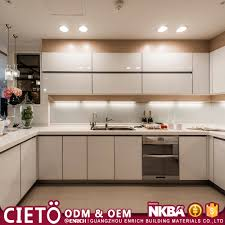 metal kitchen cabinets sale metal kitchen cabinets sale suppliers