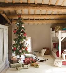 Christmas Decoration Ideas At Home 15 Best Christmas Tree Decoration Ideas