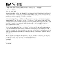 sample cover letter restaurant manager cover letters for designers gallery cover letter ideas