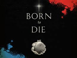 progressivechristianity org born to die why the cross doesn u0027t