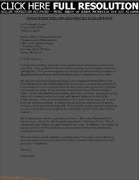 lateral attorney resume format lateral attorney resume cover