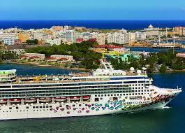 caribbean cruises caribbean cruise