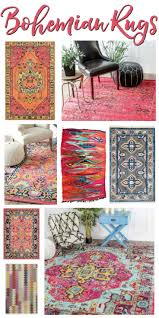 Cheap Bohemian Home Decor by Top 25 Best Bohemian Room Ideas On Pinterest Boho Room