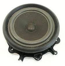 audi car speakers audi a4 speakers audi car parts spares ebay