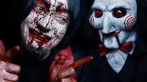 zombie jesus halloween costume gory flash games halloween special baptismonfire youtube