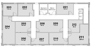 design a beauty salon floor plan nail salon floor plan leaking pipe under sink diagram