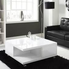 Small Coffee Table Small Coffee Table With Storage Small Coffee Table Coffee Table