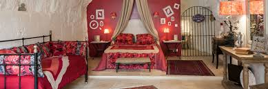 chambres d h es amboise chambres d hôtes troglodytes à vouvray gîte les troglos de la