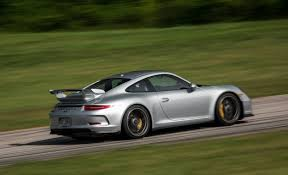 porsche gt3 porsche 911 gt3 to once again offer a manual transmission