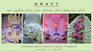 Wedding Planner Nyc Luxury Event Wedding Planners Nyc Kraft Management 14 Stories