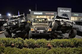 jeep dealers jeep dealers 28 images larry h miller chrysler jeep dodge