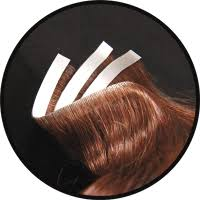 ultratress hair extensions hair extensions from mirage hair systems