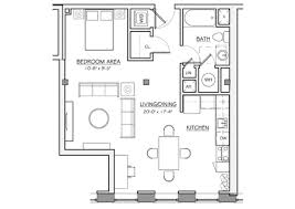 new york apartment floor plans types of apartments in nyc streeteasy