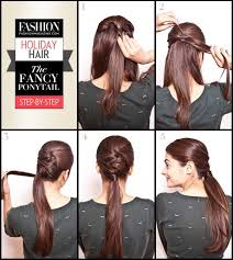 easy hairstyles for waitress s 574 best hair images on pinterest hairstyle ideas hair ideas