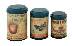 tuscan style kitchen canister sets tuscan kitchen canisters umpquavalleyquilters ceramic