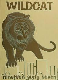 yearbook reprints 1967 lake highlands high school yearbook online dallas tx