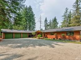 What Is A Rambler Style Home Rambler Style Gig Harbor Real Estate Gig Harbor Wa Homes For