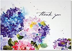 thank you flowers thank you for the flowers message templates
