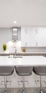 high gloss white kitchen cabinets melamine and acrylic high gloss white kitchen white gloss