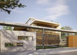 home entrance mid century home ideas with modern entrance gate designs and white