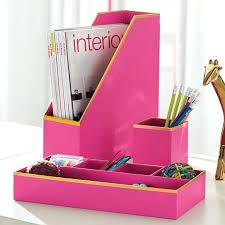 desk wonderful desk accessories for girls accessories for girls inside inspiration cute desk accessories cute