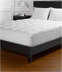 foam mattress fabulous full size memory foam mattress beautiful