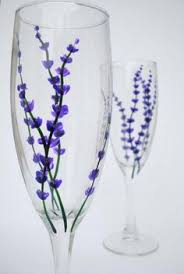 20 easy glass painting projects diy glass paint paintings