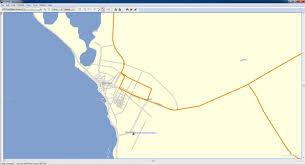 garmin middle east map update yemen gps map for garmin gpstravelmaps