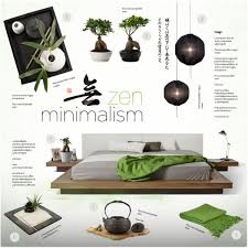 Zen Room Decor Best 25 Zen Decorating Ideas On Pinterest Zen Bedroom Decor Zen