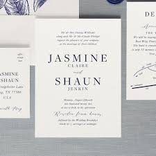 invitation paper wedding invitation feel wedding invitations