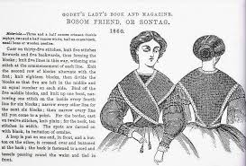 godey s s book 1860 godey s sontag knitting 1860 in the swan s shadow