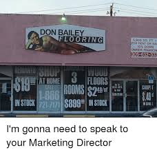 Search Carp Memes On Meme - Don bailey flooring