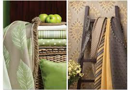 Outdoor Patio Furniture Ottawa Patio Cushions Manufacturer Cabanacoast Wholesale Patio