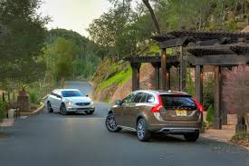 volvo pictures volvo v60 cross country model year 2016 volvo car group global