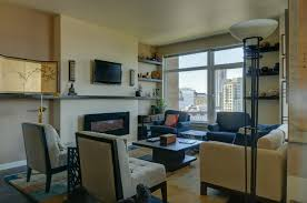 Living Room Zen Zen Inspired Living U0026 Dining Room Black Cat Interiors