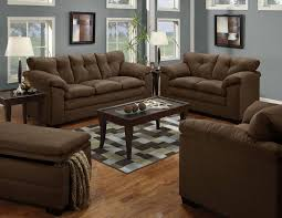 microfiber sofa and loveseat simmons sofa and loveseat bitspin co