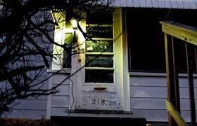 monroe house indiana s haunted monroe house has bodies buried in the basement