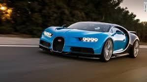 galaxy bugatti chiron meet the world s next fastest car bugatti chiron cnn video