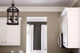Most Popular White Paint For Kitchen Cabinets Best 25 Thomasville Kitchen Cabinets Ideas Only On Pinterest