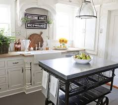 vintage kitchen island 113 best kitchens industrial furniture images on